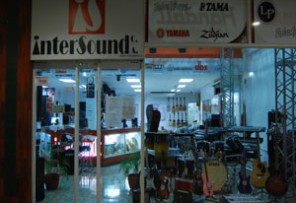 Intersound